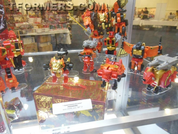 transformers=botcon-2013-generatations-prime-paltinum (105)__scaled_600