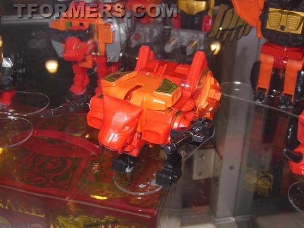 transformers=botcon-2013-generatations-prime-paltinum (111)__scaled_600