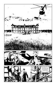 CountVertigo#1_page2_LowRes