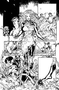 PoisonIvy DC#23 Pg9.jpg
