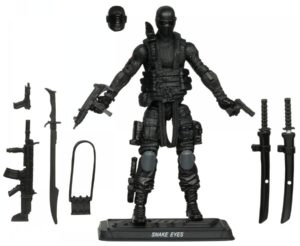 gijoe-pursuit-of-cobra-wave-3-snake-eyes