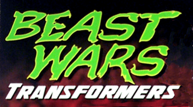 A Beast Wars Review