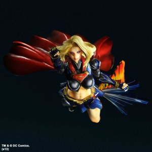 play-arts-kai-variant-supergirl-2