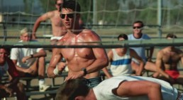 top-gun-cruise-crowd-volleyball-1024x564