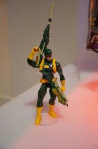 NYCC-Hasbro-Party-Captain-America-002