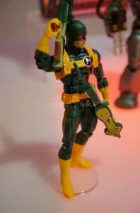 NYCC-Hasbro-Party-Captain-America-008