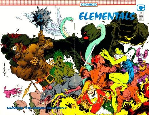 ElementalsV2_02