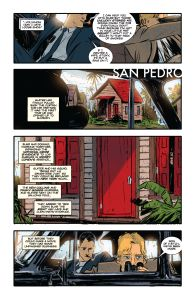 Hit_03_preview_Page_6