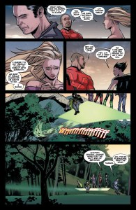SuicideRisk_07_preview_Page_6