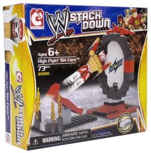 WWE-StarterSet-SinCara-PKG_TheBridgeDirect