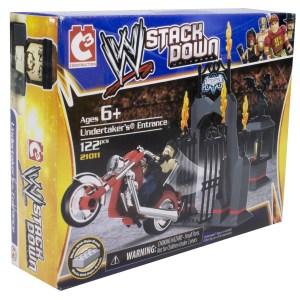 WWE-UndertakersEntrance-PKG_TheBridgeDirect