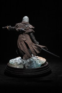 ac_statue_3