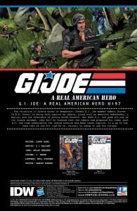 GI-Joe-A-Real-American-Hero-197-Preview-02_1386053717