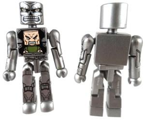 Robot Hulk 03