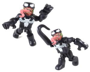 TRU17 Venom 05