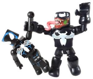 TRU17 Venom 06