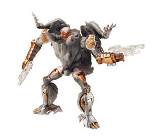 rattrap-1__scaled_600