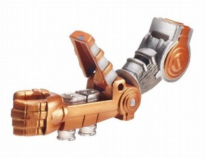 rattrap-3__scaled_600
