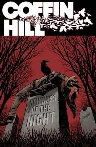 COFFIN_HILL_Vol1_0