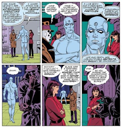 Watchmen-01-pg22