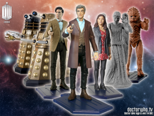 character-figures-2014-560x315b-52de5189