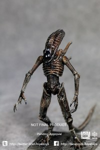 Hiya_Toys_4_Inch_Alien_Warrior_10__scaled_600