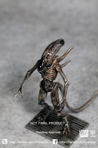 Hiya_Toys_4_Inch_Alien_Warrior_11__scaled_600