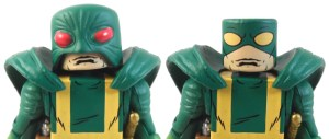Hydra Elite Minimate 02