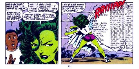 SensationalShe-Hulk5-17