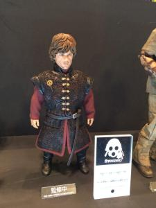 Wonder-Festivel-Game-of-Thrones-Tyrion-Lannister-Three-Zero