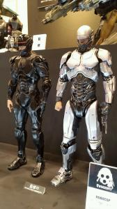 Wonder-Festivel-Robocop-2014-ThreeZero-1