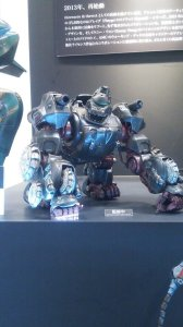 Wonder-Festivel-Zoids-Iron-Kong-ThreeZero-1