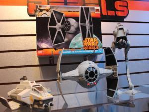 star wars hasbro (53)_1024x768