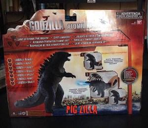 godzilla-toy-2