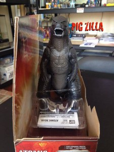 godzilla-toy-3