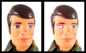 1975 Atomic Man 04 Light