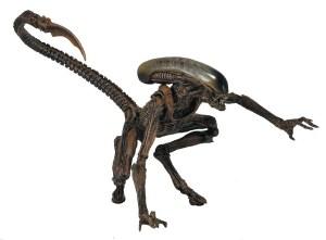 Aliens_Series_3_NECA_02__scaled_600