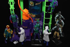 JoeCon Zombie Initiative (54)