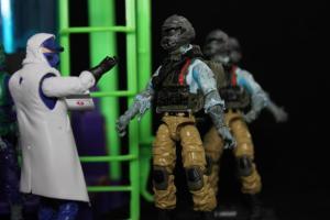 JoeCon Zombie Initiative (57)