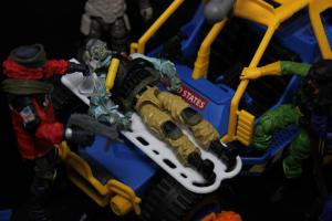 JoeCon Zombie Initiative (74)