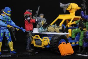 JoeCon Zombie Initiative (78)