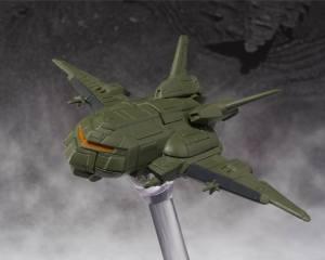 Toho Ultimate Weapon (3)