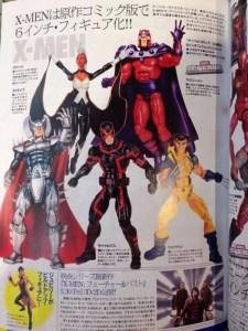00_X-Men_Legends__scaled_600