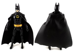 DC Multiverse Batman 03 Figure