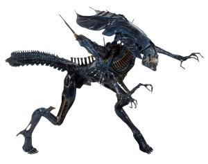 1300x-Alien_Queen1__scaled_600