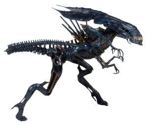 1300x-Alien_Queen3__scaled_600