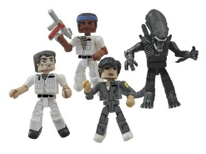 Alien_Minimates_35th__scaled_600