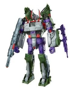 Leader Armada Megatron 02