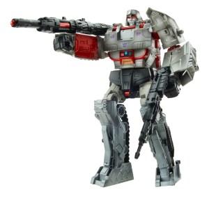 Leader G1 Megatron 02