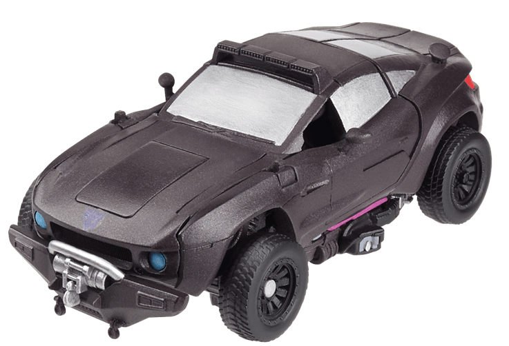 Official Images Of Transformers Power Battlers Wave 3 And 4